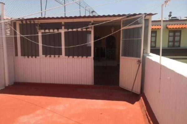 Foto de edificio en venta en  , centro, querétaro, querétaro, 0 No. 18
