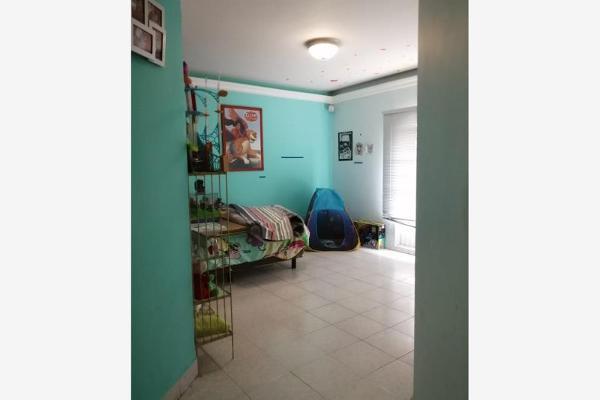 Foto de edificio en venta en  , centro, querétaro, querétaro, 0 No. 21