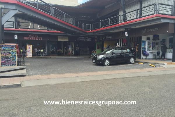 Foto de local en renta en  , las campanas, querétaro, querétaro, 5804702 No. 14