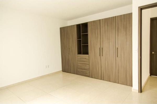 Foto de departamento en venta en  , centro, san andrés cholula, puebla, 0 No. 05