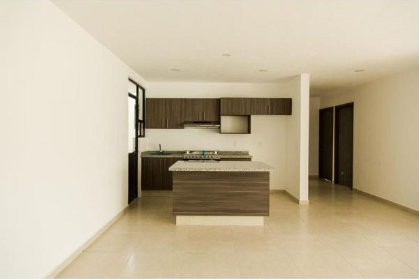Foto de departamento en venta en  , centro, san andrés cholula, puebla, 0 No. 10
