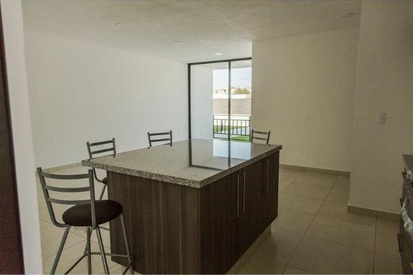 Foto de departamento en venta en  , centro, san andrés cholula, puebla, 0 No. 13