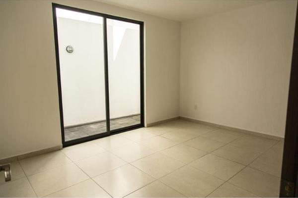 Foto de departamento en venta en  , centro, san andrés cholula, puebla, 0 No. 14