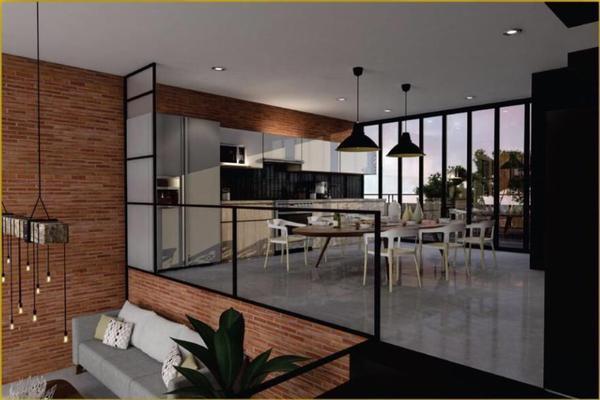 Foto de casa en venta en  , centro, san andrés cholula, puebla, 5905687 No. 03