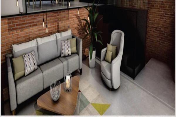 Foto de casa en venta en  , centro, san andrés cholula, puebla, 5905687 No. 04