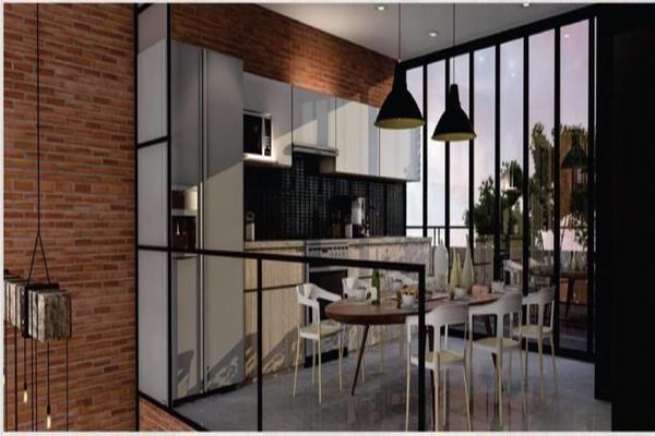Foto de casa en venta en  , centro, san andrés cholula, puebla, 5905687 No. 05