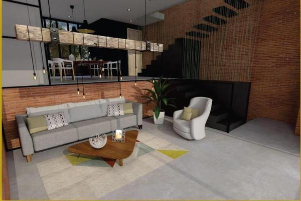 Foto de casa en venta en  , centro, san andrés cholula, puebla, 5905687 No. 06