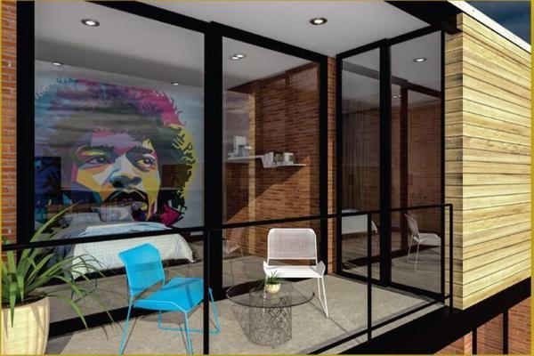 Foto de casa en venta en  , centro, san andrés cholula, puebla, 5905687 No. 08