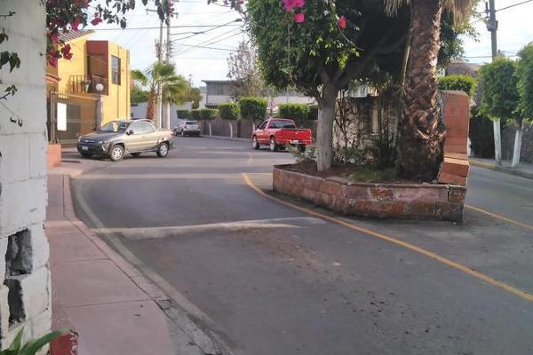 Foto de departamento en venta en  , centro, san juan del río, querétaro, 12832779 No. 08