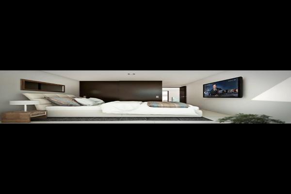 Foto de casa en venta en  , centro, san juan del río, querétaro, 14034733 No. 03