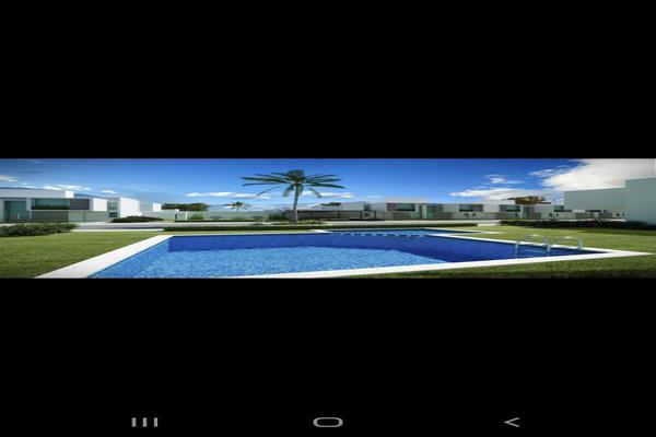 Foto de casa en venta en  , centro, san juan del río, querétaro, 14034733 No. 04