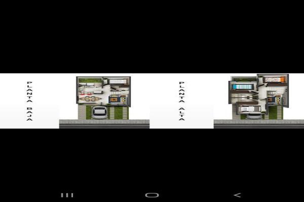 Foto de casa en venta en  , centro, san juan del río, querétaro, 14034733 No. 07
