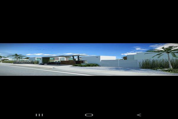 Foto de casa en venta en  , centro, san juan del río, querétaro, 14034733 No. 09