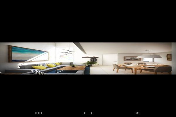 Foto de casa en venta en  , centro, san juan del río, querétaro, 14034733 No. 11