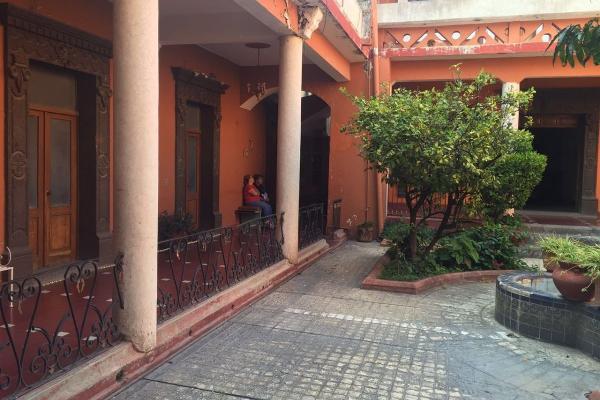 Foto de casa en venta en  , centro, san juan del río, querétaro, 5976930 No. 05
