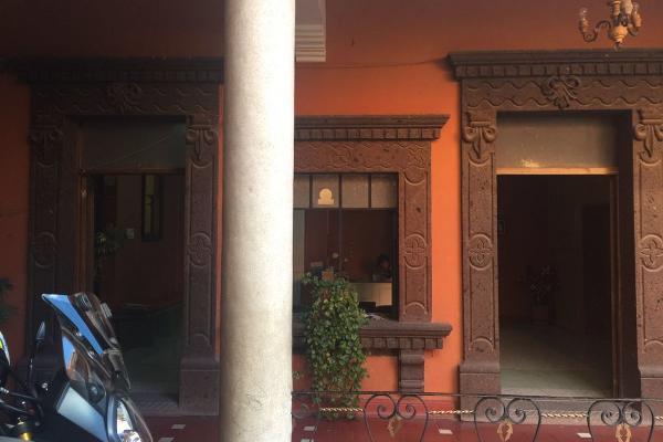 Foto de casa en venta en  , centro, san juan del río, querétaro, 5976930 No. 06