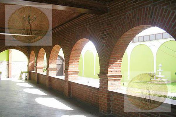 Foto de local en venta en  , centro, san juan del río, querétaro, 8051128 No. 07