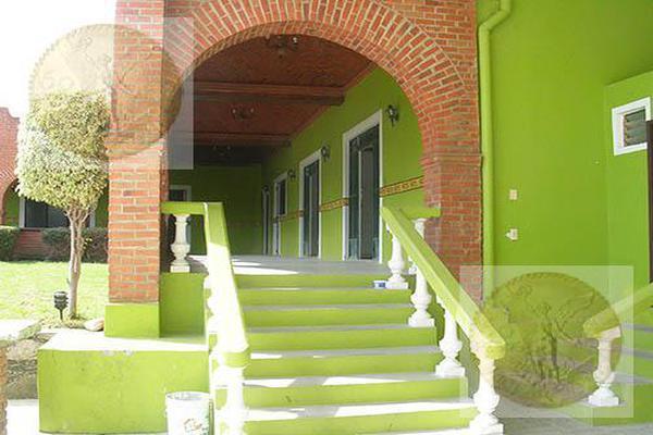 Foto de local en venta en  , centro, san juan del río, querétaro, 8051128 No. 08