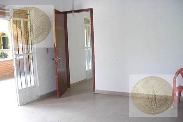 Foto de local en venta en  , centro, san juan del río, querétaro, 8051128 No. 09