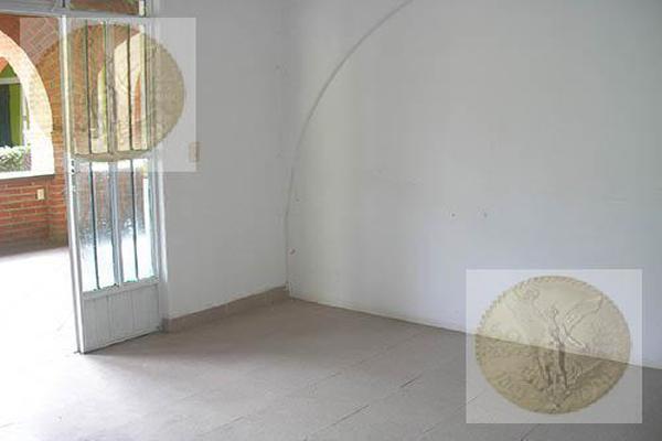 Foto de local en venta en  , centro, san juan del río, querétaro, 8051128 No. 13