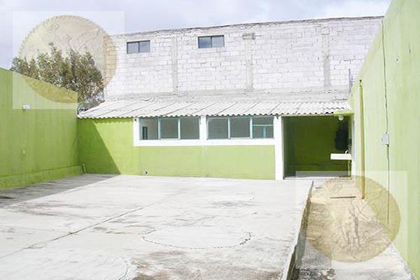 Foto de local en venta en  , centro, san juan del río, querétaro, 8051128 No. 16
