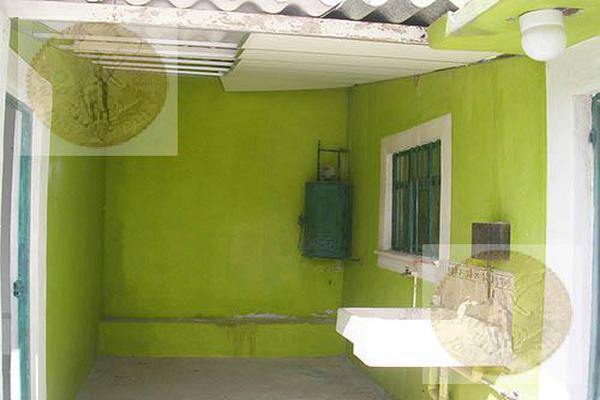 Foto de local en venta en  , centro, san juan del río, querétaro, 8051128 No. 17