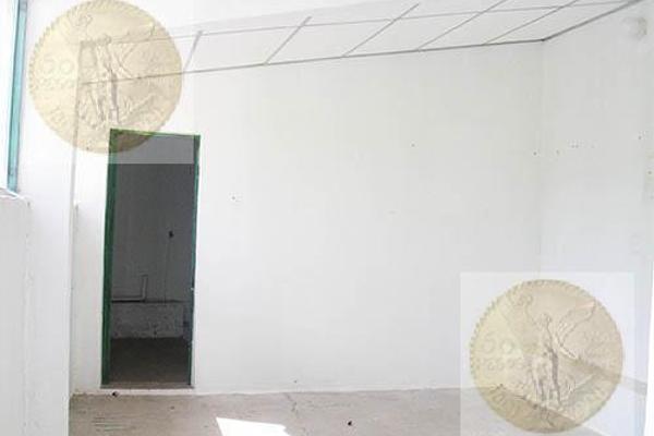 Foto de local en venta en  , centro, san juan del río, querétaro, 8051128 No. 18