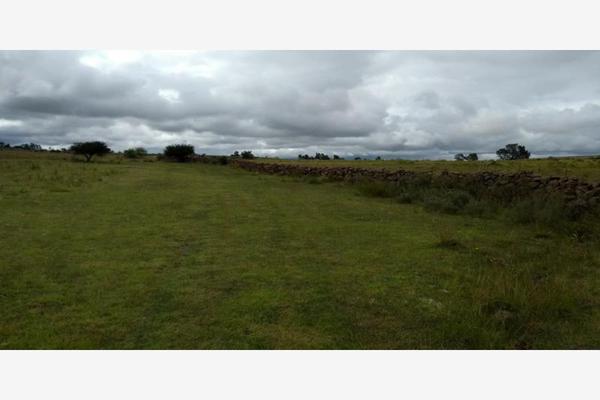 Foto de terreno habitacional en venta en  , centro, san juan del río, querétaro, 8814973 No. 02