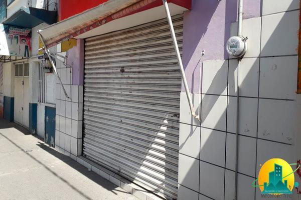 Foto de local en renta en  , centro, san martín texmelucan, puebla, 15848665 No. 02