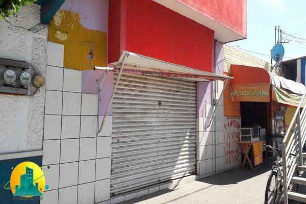 Foto de local en renta en  , centro, san martín texmelucan, puebla, 15848665 No. 04