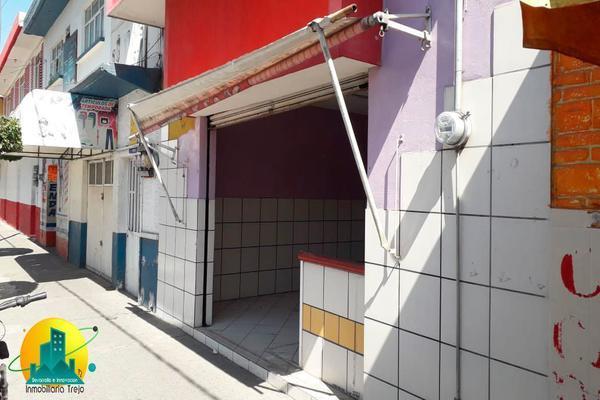 Foto de local en renta en  , centro, san martín texmelucan, puebla, 15848665 No. 05