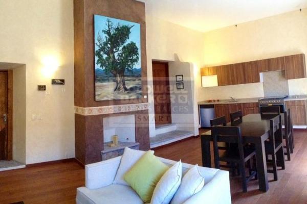 Foto de casa en venta en centro , san miguel de allende centro, san miguel de allende, guanajuato, 4015227 No. 01