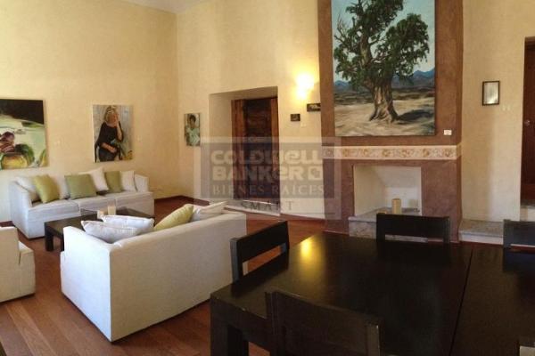 Foto de casa en venta en centro , san miguel de allende centro, san miguel de allende, guanajuato, 4015227 No. 02