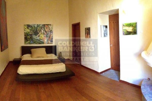 Foto de casa en venta en centro , san miguel de allende centro, san miguel de allende, guanajuato, 4015227 No. 04