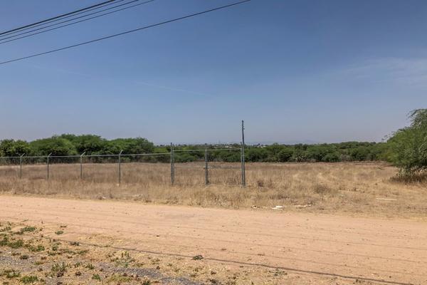 Foto de terreno habitacional en venta en  , centro, san miguel de allende, guanajuato, 8153362 No. 02