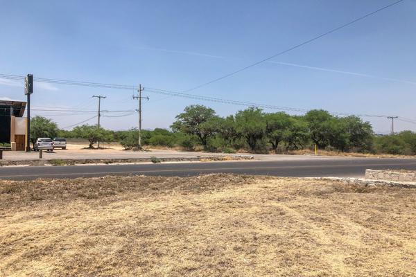 Foto de terreno habitacional en venta en  , centro, san miguel de allende, guanajuato, 8153362 No. 04