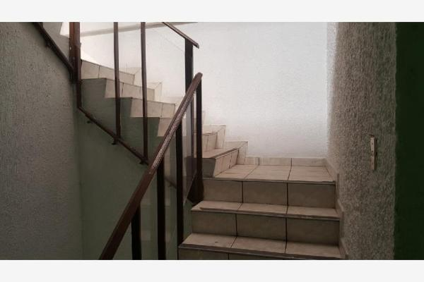 Foto de edificio en renta en  , centro sct durango, durango, durango, 0 No. 10