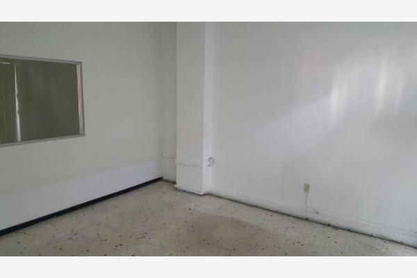 Foto de edificio en renta en  , centro sct durango, durango, durango, 0 No. 12