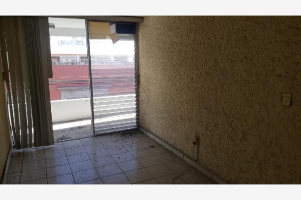 Foto de edificio en renta en  , centro sct durango, durango, durango, 0 No. 13