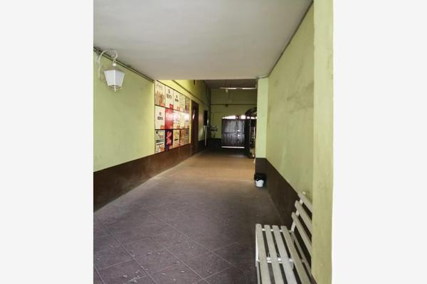 Foto de edificio en venta en  , centro sct querétaro, querétaro, querétaro, 16043613 No. 09