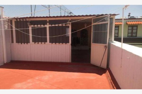 Foto de edificio en venta en  , centro sct querétaro, querétaro, querétaro, 16043613 No. 18