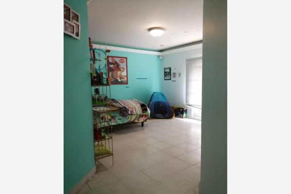 Foto de edificio en venta en  , centro sct querétaro, querétaro, querétaro, 16043613 No. 21