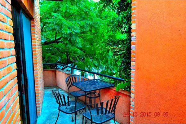 Foto de casa en renta en  , centro, querétaro, querétaro, 6157865 No. 06