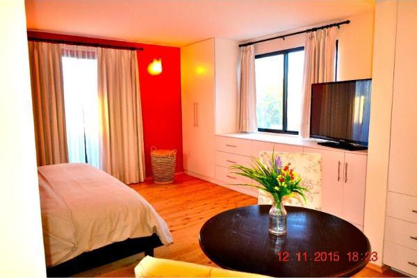 Foto de casa en renta en  , centro, querétaro, querétaro, 6157865 No. 17