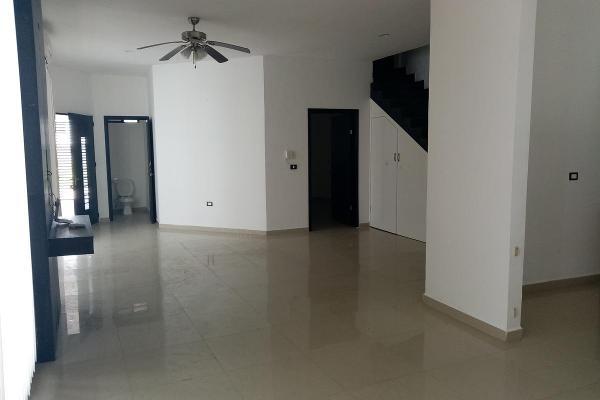 Foto de casa en renta en  , centro sct tabasco, centro, tabasco, 0 No. 04