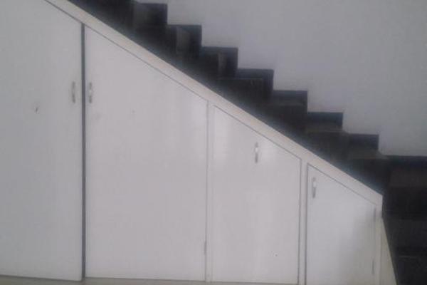 Foto de casa en renta en  , centro sct tabasco, centro, tabasco, 0 No. 08