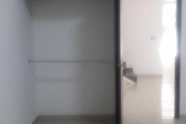 Foto de casa en renta en  , centro sct tabasco, centro, tabasco, 0 No. 11