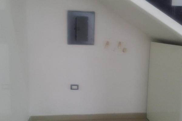 Foto de casa en renta en  , centro sct tabasco, centro, tabasco, 0 No. 12