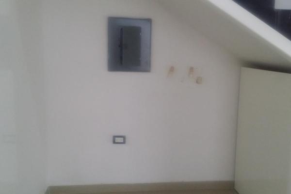 Foto de casa en renta en  , centro sct tabasco, centro, tabasco, 0 No. 16
