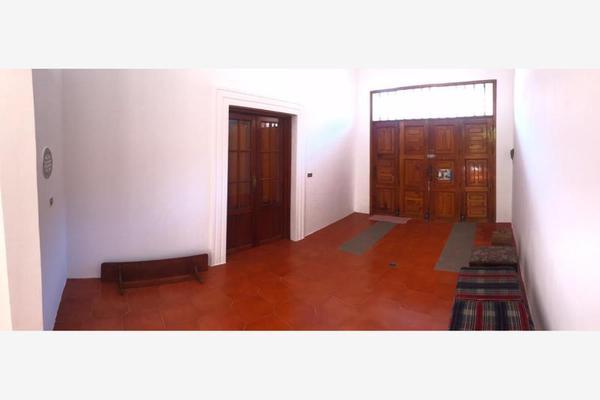Foto de casa en venta en  , centro sct veracruz, xalapa, veracruz de ignacio de la llave, 10122335 No. 03